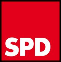Sozialdemokratische Partei Deutschlands (SPD)