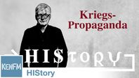 "Bild: Screenshot Video: ""HIStory: Kriegspropaganda"" (https://veezee.tube/videos/watch/d9ff8c9a-c1ca-404c-8d08-b2f1fc9c1746) / Eigenes Werk"
