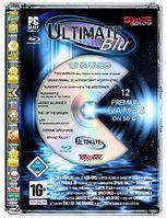 Cover Ultimate Blu