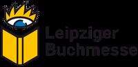 Die Leipziger Buchmesse ist heute nach der Frankfurter Buchmesse die zweitgrößte Deutschlands und neben der Automesse Auto Mobil International sowie der universellen Mustermesse, die bis nach der Wiedervereinigung bestand, die bekannteste Messe Leipzigs.