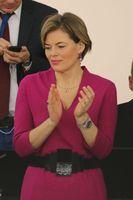Julia Klöckner (2014)