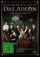 """""""Das Adlon"""" DVD Cover"""