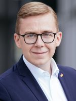 Philipp Amthor  (2017)