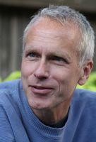 Brian Kobilka im Jahr 2007