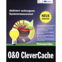 O&O CleverCache V6.1