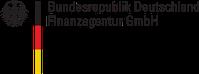 Die Bundesrepublik Deutschland – Finanzagentur GmbH (Deutsche Finanzagentur) ist ein Finanzdienstleistungsunternehmen im Besitz der Bundesrepublik Deutschland.