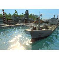 Tropico 3 von Kalypso