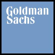 Goldman Sachs Group Inc.,