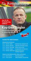 Kay-Uwe Ziegler