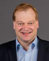 Albert Stegemann (2020)