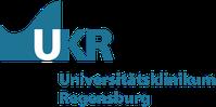 Logo vom Universitätsklinikum Regensburg
