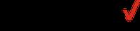 Verizon Communications Inc. Logo