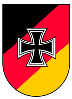 Verband der Reservisten der Deutschen Bundeswehr e. V.