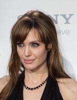 Angelina Jolie Bild: promiflash.de / de.wikipedia.org