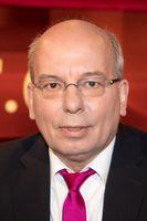 Rainer Wendt (2017), Archivbild