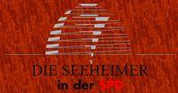 """""""Seeheimer Kreis"""" schwenkt nach links"""