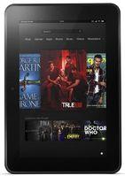 "Kindle Fire HD 8.9"". Bild: Amazon.com, Inc."
