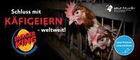 Bild: Altert-Schweitzer-Stiftung