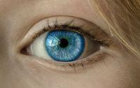 """Auge: """"AlertnessScanner"""" analysiert Pupille."""