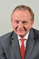 Claus Schmiedel 2013
