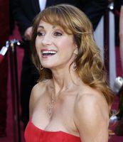Jane Seymour bei der Oscarverleihung 2010
