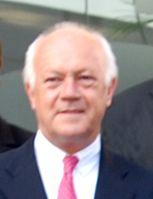 Hans-Peter Uhl / Bild Afeld, de.wikipedia.org