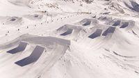Pro und Prime Line Bild: Stubaier Gletscher/Christoph Thorensen