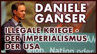 "Bild: Screenshot Video: ""Illegale Kriege: Iran, Kuba, Afghanistan, Irak, Syrien - Daniele Ganser"" (https://youtu.be/awq7ny8xA1k) / Eigenes Werk"