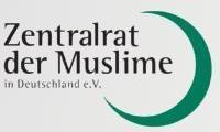 Zentralrat der Muslime
