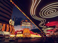 Spielothek Casino