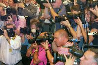 Fotojournalisten
