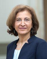 Canan Bayram (2017)