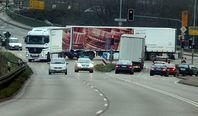 """Bild: """"obs/ACV Automobil-Club Verkehr/Allianz pro Schiene"""""""
