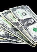 Freddie Mac braucht dringend frisches Geld. Bild: pixelio.de, wrw