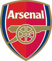 FC Arsenal (offiziell: Arsenal Football Club)