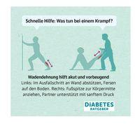 Bild: Wort & Bild Verlag Fotograf: W&B/Dr. Ulrike Möhle