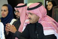 ESCWA und SDRPY diskutieren Pläne für den Wiederaufbau und die Entwicklung des Jemen