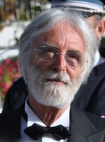 Michael Haneke, 2009