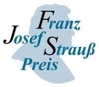 """Franz Josef Strauß-Preis für Reiner Kunze. Bild: """"obs/Hanns-Seidel-Stiftung"""""""