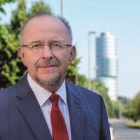 Axel Schäfer (2021)