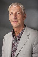 Herbert Behrens (2014)