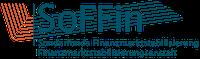 Finanzmarktstabilisierungsfonds (FMS, auch Sonderfonds Finanzmarktstabilisierung, SoFFin)
