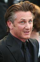 Sean Penn Bild: Chrisa Hickey
