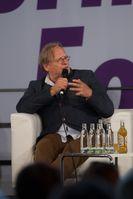 Dietrich Grönemeyer (2017)
