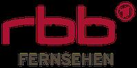 Logo von RBB