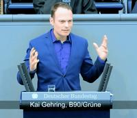 Kai Gehring (2018)