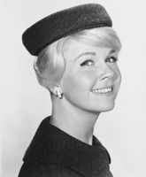 Doris Day (1960)