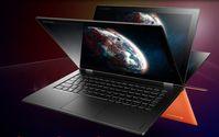Bild: Lenovo