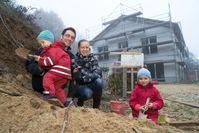 Bild: ZDF Fotograf: ZDF/Eyk Friebe