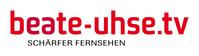 Logo von Beate Uhse TV
